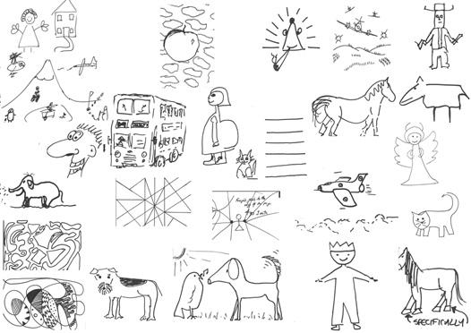 childhood-doodles-all